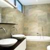 Floortech Scotland Ltd