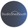 Studio Shed South