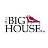 The Big House Co