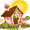 The Sweet House