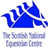 The Scottish National Equestrian Centre