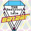 The Beatroot & Lace Bazaar - Vintage & Art & Music