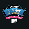 Sydney Hills Outdoor Cinema