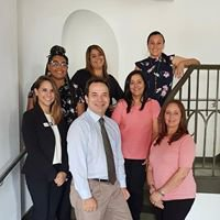 Clinica Dental Dr. Carlos A. Rigau