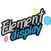 Element Display