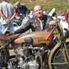 Alex Lüchinger Classic Motors AG