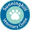 Sunninghill Veterinary Centre UK