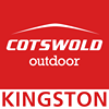 Cotswold Outdoor Kingston