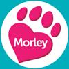 Yorkshire Vets - Morley