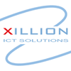 Xillion ICT Solutions BV
