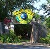 Eden Place Nature Center