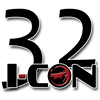 ICON Science Fiction Inc.