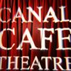 Canal Cafe Theatre