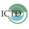 International Centre for Tax and Development