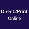 Direct2Print Online