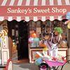 Sankey's Sweet Shop