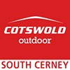 Cotswold Outdoor South Cerney