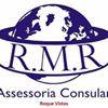 R.M.R  Assessoria Consular