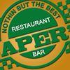 Caper's Restaurant & Bar