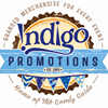 Indigo Promotions Limited