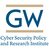 Cyber Security Policy and Research Institute