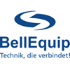 BellEquip GmbH Data Center & Industry Solutions