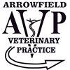 Arrowfield Vet Practice
