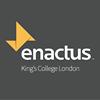 Enactus KCL