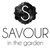 Savour In The Garden & The Garden Cafe
