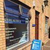 Barrie Bookkeeping ltd