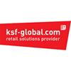 KSF Global