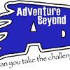 Adventure Beyond thumb