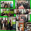 Springfield Herbalife Healthy Life and Energy Club