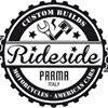 Rideside srl