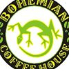 Bohemian Coffee House