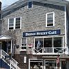 BridgeStCafe / Bridge Street Cafe