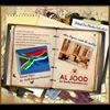 Al Jood For Plastic Industries SAL