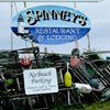Spinney's Restaurant