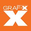 GRAF-X