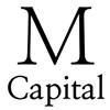 Millitzer Capital