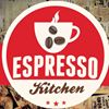 Espresso Kitchen Bournemouth
