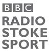 BBC Radio Stoke Sport