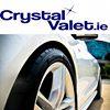 Crystal Valet Centres