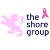 The Shore Group thumb