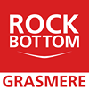 Cotswold Outdoor Grasmere Rockbottom
