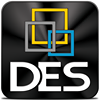 DES - Digital Entertainment Systems