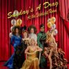 Sunday's A Drag at The Starlight Room