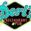 Derl'z Restaurant & Pub