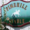 Pinehill Stable