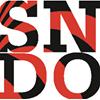 SNDO - School for New Dance Development